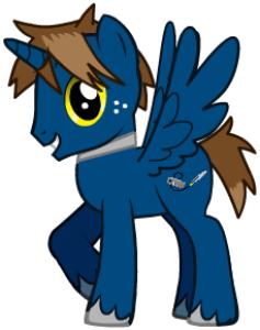 linkinpunk123's Profile Picture