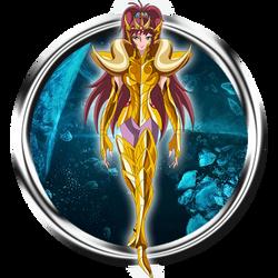 Chevalier du zodiac