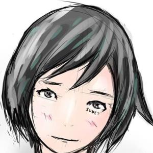 SemiMegami's Profile Picture