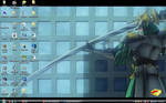 Seiji Message Desktop