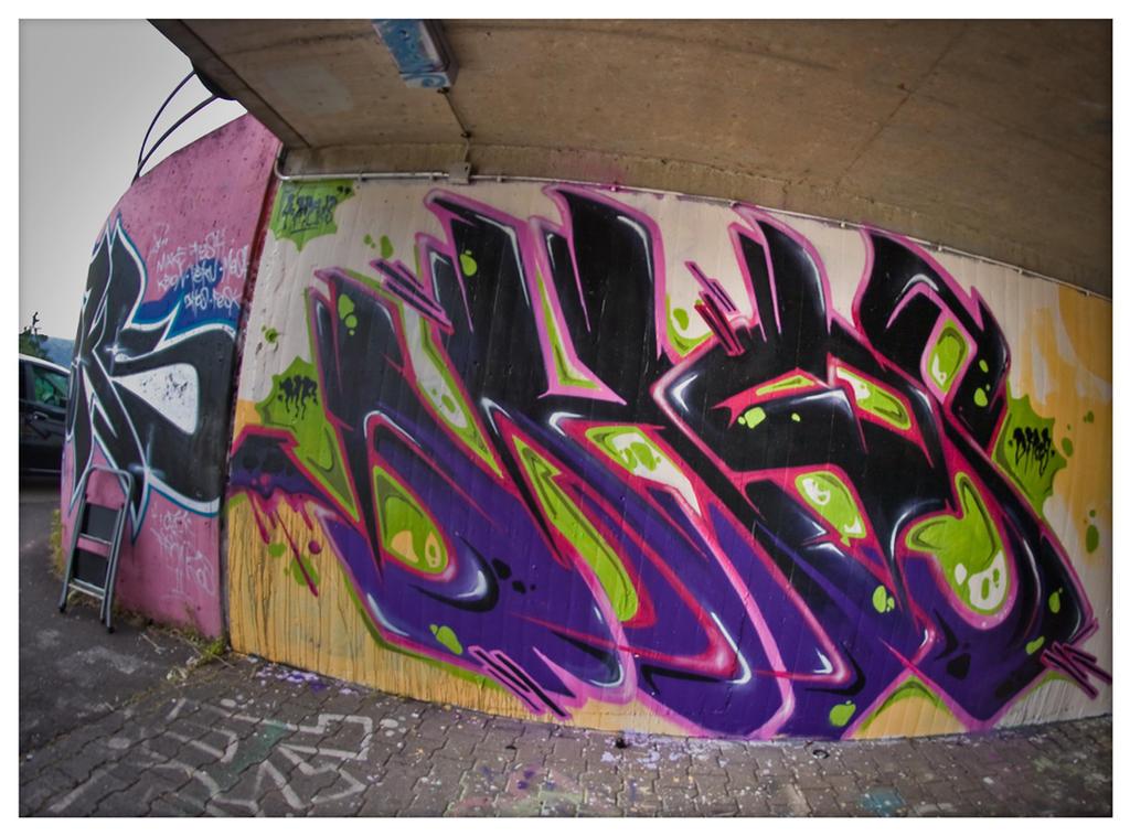 21-06-2010: konz
