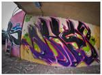 21-06-2010: konz by Dhos218