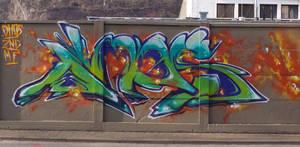 24-03-2012