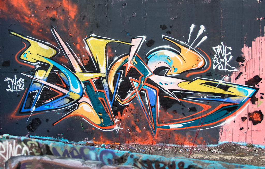 07-04-2013 by Dhos218