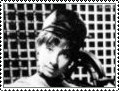 Susan Foreman Stamp by Percyfan94