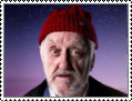 Wilfred Mott Stamp by Percyfan94