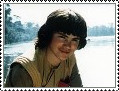 Adric Stamp by Percyfan94
