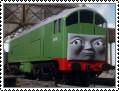 BoCo Stamp by Percyfan94