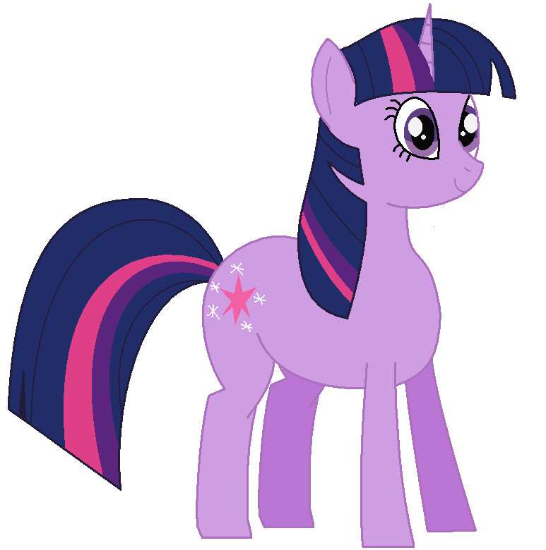 princess twilight sparkle wallpaper cool - photo #33