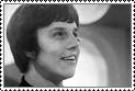 Jamie McCrimmon Stamp by Percyfan94