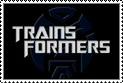 TRAINS-FORMERS by Percyfan94