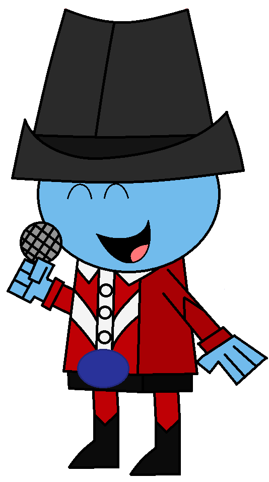 american idol 2 country clay by percyfan94 on deviantart rh deviantart com America's Got Talent Clip Art American Idol Graphics