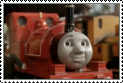 Skarloey Stamp by Percyfan94