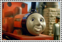 Rheneas Stamp by Percyfan94