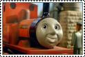 Rheneas Stamp by Percyfan94