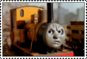 Duncan Stamp by Percyfan94