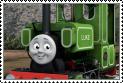 Luke Stamp by Percyfan94