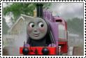 TTTE - Rosie Stamp by Percyfan94