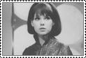 Zoe Heriot Stamp by Percyfan94