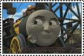 TTTE - Stephen Stamp by Percyfan94