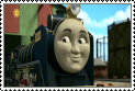 TTTE - Hiro Stamp by Percyfan94