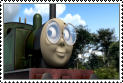 TTTE - Whiff Stamp by Percyfan94