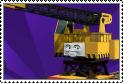 TTTE - Reg Stamp by Percyfan94
