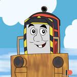 TTTE - The Dockside Diesel