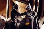 Catwoman-and-batman-hd-wallpaper