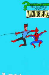 Spider Bros.