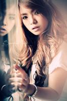 heyna-3 by rezaaditya7