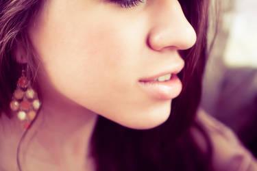 lips.nata by hellonata