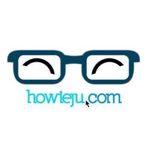 howieju's Profile Picture