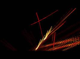 crimson cross by yatsu