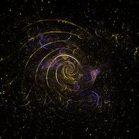 spirals by yatsu