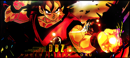 SOTW Hall Of Fame Bdfbs_by_maxlancemadara-d77yzud