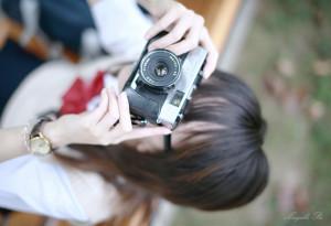 bai917's Profile Picture