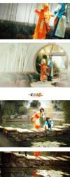 Gujian-03 by bai917