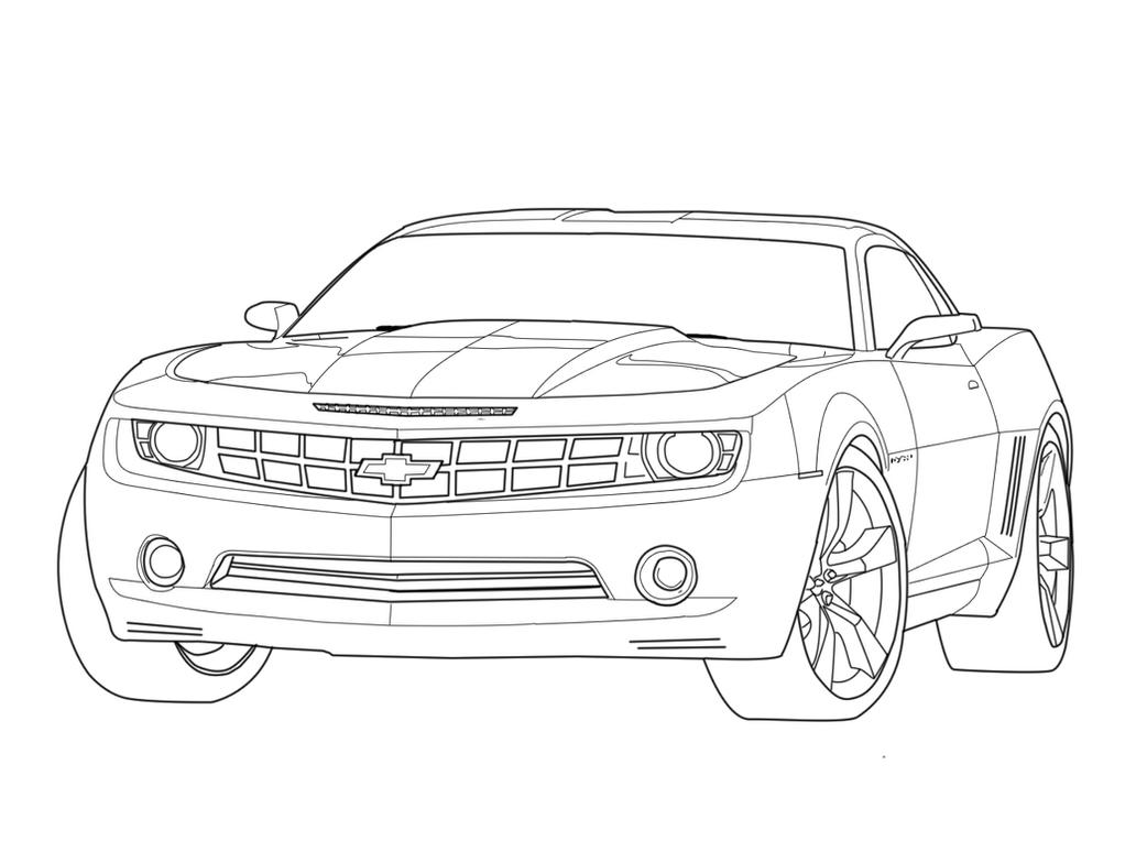 69 chevy camaro diagram