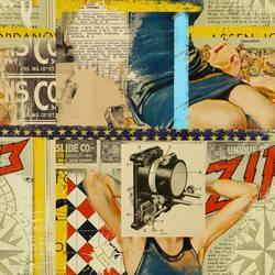 ZIP by lichtmann-hh