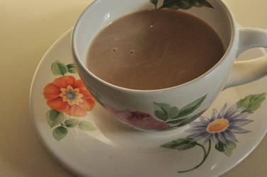 tea time 01