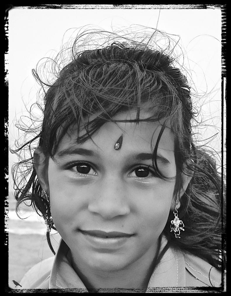 Lalita. by jennystokes