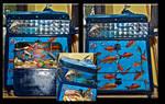 Fisherman's box. by jennystokes