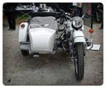 Old bike.3. France