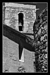 Hilltop Church.