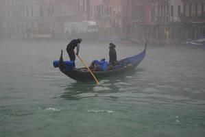 Venice 1  Italy. 2012