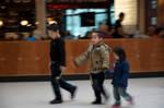 Fun at the Airport