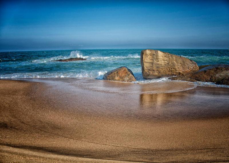 sl14-sea and beach1 by jennystokes