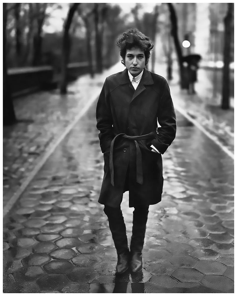 Richard Avedon. 1965 by jennystokes