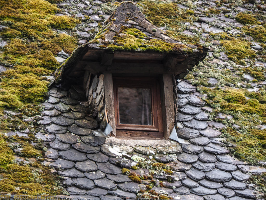 W1 Aveyron. Fr by jennystokes